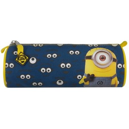 Etui Dispicable Me Minions
